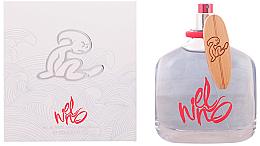 Fragrances, Perfumes, Cosmetics El Nino Men - Eau de Toilette