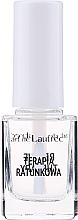 Fragrances, Perfumes, Cosmetics Nail Repair #3 - Art de Lautrec After Hybrid Professional Therapy