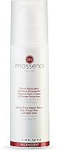 Fragrances, Perfumes, Cosmetics Instant Hair Shine Regenerating Serum - Innossence Regenessent Dry and Brittle Hair Serum