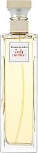 Fragrances, Perfumes, Cosmetics Elizabeth Arden 5th Avenue - Eau de Parfum