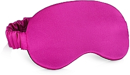 "Fragrances, Perfumes, Cosmetics Sleeping Mask, pink fuchsia ""Soft Touch"" - MakeUp"