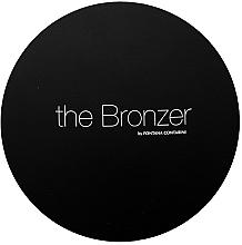 Fragrances, Perfumes, Cosmetics Face Bronzer - Fontana Contarini The Bronzer