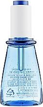 Fragrances, Perfumes, Cosmetics Moisturizing Ampoule Essence - The Saem Power Ampoule Hydra