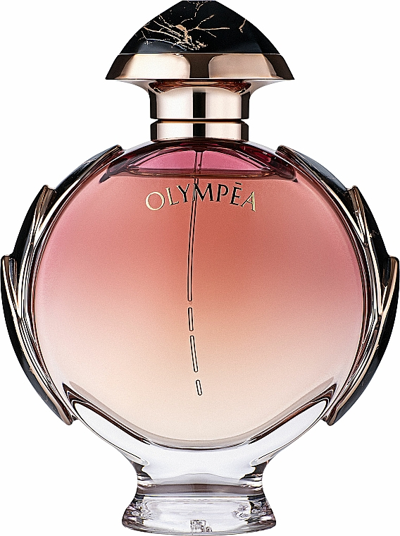 Paco Rabanne Olympea Onyx - Eau de Parfum