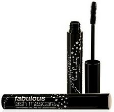 Fragrances, Perfumes, Cosmetics Mascara - Pierre Cardin Fabulous Lash Mascara