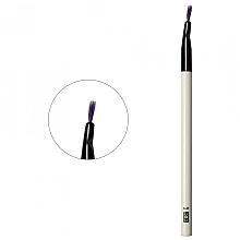 Fragrances, Perfumes, Cosmetics Eyeliner Brush #34 - UBU Luxury Liner Eyeliner Brush
