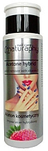 Fragrances, Perfumes, Cosmetics Cosmetic Acetone - Bluxcosmetic Naturaphy