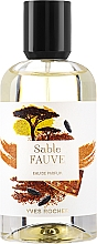 Fragrances, Perfumes, Cosmetics Yves Rocher Sable Fauve - Eau de Parfum