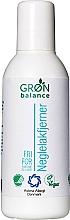 Fragrances, Perfumes, Cosmetics Nail Polish Remover - Gron Balance Nail Polish Remover