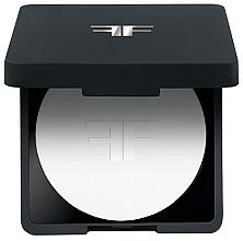 Fragrances, Perfumes, Cosmetics Compact Transparent Powder - Filorga Flash Nude Powder