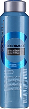 Fragrances, Perfumes, Cosmetics Lasting Hair Color, 120 ml - Goldwell Colorance Pastels Demi Permanent Hair Color