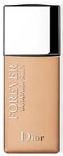 Fragrances, Perfumes, Cosmetics Light Foundation - Dior Forever Summer Skin