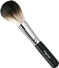 Fragrances, Perfumes, Cosmetics Powder Brush, 22mm - Peggy Sage Powder Brush