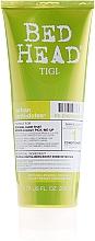 Fragrances, Perfumes, Cosmetics Daily Normal Hair Conditioner - Tigi Bed Head Urban Anti+Dotes Re-Energize Conditioner
