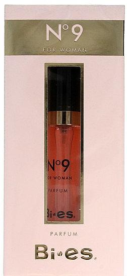 Bi-es No 9 - Perfume
