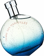 Fragrances, Perfumes, Cosmetics Hermes L'Ombre des Merveilles - Eau de Parfum