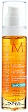 Fragrances, Perfumes, Cosmetics Blow-Dry Concentrate - Moroccanoil Smooth Blow-Dry Concentrate
