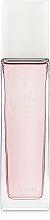 Fragrances, Perfumes, Cosmetics Vittorio Bellucci Missly - Eau de Toilette