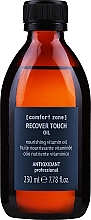Fragrances, Perfumes, Cosmetics Body Butter - Comfort Zone Renight Recover Touch Oil