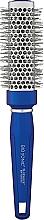 Fragrances, Perfumes, Cosmetics Thermal Brush, medium - Bio Ionic BlueWave Conditioning Brush Medium