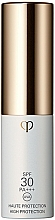 Fragrances, Perfumes, Cosmetics Protective Lip Treatment SPF30 - Cle De Peau Beaute Protective Lip Treatment