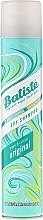 Fragrances, Perfumes, Cosmetics Dry Shampoo - Batiste Dry Shampoo Original