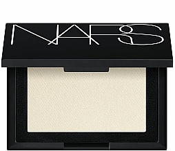 Fragrances, Perfumes, Cosmetics Sculpting Highlighting Powder - Nars Light Sculpting Highlighting Powder