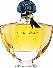 Fragrances, Perfumes, Cosmetics Guerlain Shalimar - Eau de Parfum