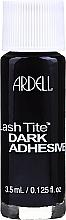 Fragrances, Perfumes, Cosmetics Adhesive for Individual Lashes - Ardell LashTite Adhesive For Individual Lashes Adhesive