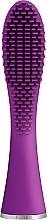 Fragrances, Perfumes, Cosmetics Replaceable Brush Head - Foreo Brush Head Issa Mini Enchanted Violet
