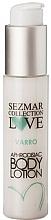Fragrances, Perfumes, Cosmetics Body Lotion - Sezmar Collection Love Varro Aphrodisiac Body Lotion