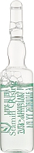 Anti Hair Loss Phyto-Essential Lotion in Ampoules - Orising StaminORising Complex — photo N2