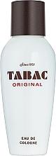 Fragrances, Perfumes, Cosmetics Maurer & Wirtz Tabac Original - Eau de Cologne