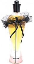 Fragrances, Perfumes, Cosmetics Chantal Thomass Gold - Eau de Parfum