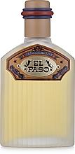 Fragrances, Perfumes, Cosmetics Parfums Parour El Paso - Eau de Toilette