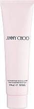 Fragrances, Perfumes, Cosmetics Jimmy Choo Jimmy Choo - Body Lotion