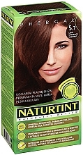Fragrances, Perfumes, Cosmetics Hair Color - Naturtint Permanent Hair Colour System