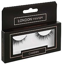 Fragrances, Perfumes, Cosmetics Flase Lashes - London Copyright Eyelashes Camden