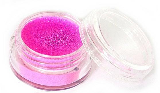 Neon Effect Nail Glitter - Neess Neon Effect