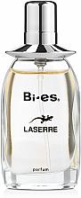 Fragrances, Perfumes, Cosmetics Bi-Es Laserre - Perfume