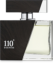 Fragrances, Perfumes, Cosmetics Emper 110 Degrees - Eau de Toilette