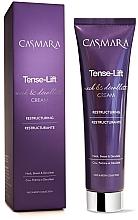 Fragrances, Perfumes, Cosmetics Lifting Neck, Decollete & Breast Cream - Casmara Tense Lift Cream