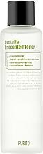 Fragrances, Perfumes, Cosmetics Centella Face Toner for Hypersensitive Skin - Purito Centella Unscented Toner