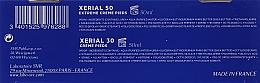 Set - SVR Xerial (cr/2x50ml) — photo N3