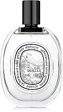 Fragrances, Perfumes, Cosmetics Diptyque Eau Duelle - Eau de Toilette