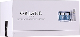 Fragrances, Perfumes, Cosmetics Set - Orlane (h/cr/200ml + ser/7.5ml + cr/3ml)