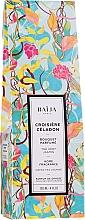 Fragrances, Perfumes, Cosmetics Home Fragrance - Baija Croisiere Celadon Home Fragrance