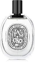 Fragrances, Perfumes, Cosmetics Diptyque Tam Dao - Eau de Toilette