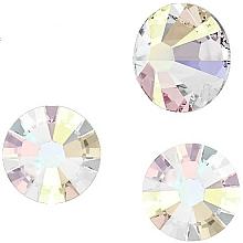 Fragrances, Perfumes, Cosmetics Nail Design Rhinestones, 1,95 mm - Chiodo Pro Cyrkonie Swarovski