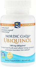 Fragrances, Perfumes, Cosmetics Coenzyme Q10 Dietary Supplement, 100mg - Nordic Naturals Probiotic Pixies